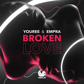 YOUREE & EMPRA - BROKEN LOVE
